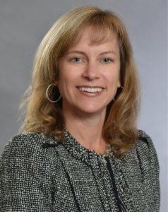 Amy J. Hannigan