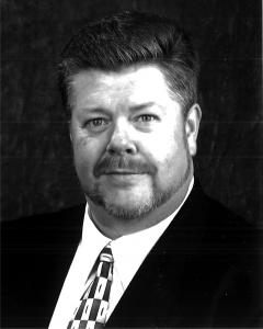 Joe Slemmer II