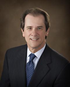 Kenneth J. Stephon