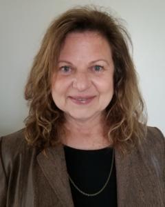 Michele Herzog