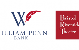 William Penn Bank & Bristol Riverside Theatre
