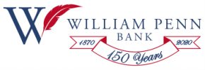 William Penn Bank Logo