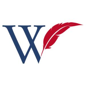 William Penn Bank App